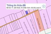 Bán nhà mới xây xã Phú Đông, Nhơn Trạch, cách quận 2 chỉ 5km