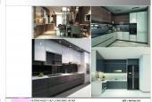 Bán nhà phường Ngọc Thụy DT 50m2 x 4,5T, MT 4,5m, mặt ngõ 264 Ngọc Thụy ô tô vào nhà kinh doanh tốt