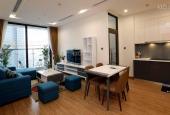 Chính chủ cho thuê tòa nhà apartment cao cấp Trần Thái Tông, 30 căn hộ full đồ, giá 240tr/tháng