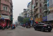 Siêu HOT, mặt phố Bạch Mai, Tạ Quang Bửu, 78m, chỉ 11 tỷ.