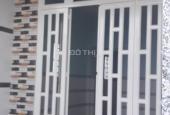 Chủ gửi bán nhà cấp 4 mới xây tại xã Phú Đông