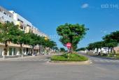 Bán đất trục đường kinh doanh Nguyễn Phước Lan - Hòa Xuân giá 8 tỷ