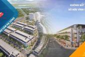 Bán đất nền dự án tại Đường Trần Phú, Phường Hà Khánh, Hạ Long, Quảng Ninh diện tích 112m2 giá 2 Tỷ