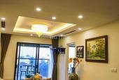 Cho thuê căn hộ Hà Nội Center Point - 27 Lê Văn Lương, 2PN, full nội thất đẹp giá chỉ 14 tr/tháng