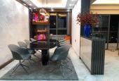 Cần bán căn hộ The Everrich Infinity, đường An Dương Vương, Quận 5, 192m2, 3 phòng ngủ