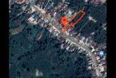 Chính chủ  bán đất xây khu Biệt Thự, Homestay, Khách sạn tại Bảo Lộc.
