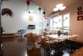 Cho thuê căn hộ chung cư tại dự án Vista Verde, Quận 2, Hồ Chí Minh