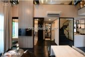 Bán căn hộ chung cư tại dự án Vista Verde, Quận 2, Hồ Chí Minh, diện tích 74m2, giá 5.25 tỷ