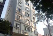 Bán gấp nhà mặt tiền Trần Quang Khải, Tân Định, Q. 1 DT: 22x35m đẹp CN gần 700m2, giá 150 tỷ