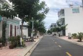 Bán đất nền Lê Hồng Phong 2, Nha Trang, 100m2, lô sạch đẹp giá rẻ cực chỉ 27 tr/m2