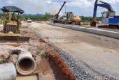 Bán đất Phú Mỹ gold city 8 triệu/m2 thổ cư 100%