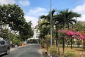Bán đất đường Đỗ Xuân Hợp, khu Gia Hòa, Q9, đất xây dựng tự do. Giá chỉ: 48tr/m2