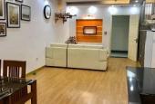 Bán căn góc 2 ngủ 76m2 chung cư HH3C  view hồ Linh Đàm full nội thất , chỉ việc tới ở