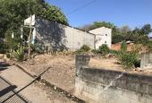 Bán đất chính chủ tại xã Phước Tân, Biên Hoà, Đồng Nai