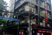 Bán tòa nhà building Trương Công Định - Bàu Cát Đôi, Tân Bình. DTSD hơn 800m2, giá chỉ 29,5 tỷ