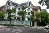 Bán biệt thự Yên Hoà, Cầu Giấy, vị trí đẹp, DT 152.7 m2. LH 0988569695