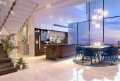 Chính thức mở bán 5 căn penthouse tuyệt đẹp Jamila Khang Điền tặng gói nội thất 200 triệu