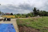 Bán đất tại Xã Diên Toàn, Diên Khánh, Khánh Hòa diện tích 83.9m2 giá 629 Triệu