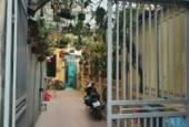 Bán Nhà Siêu Rẻ Tại Văn Quán, Hà Đông 33m2*4T Chỉ 2.15 Tỷ. LH 0965164777