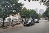 Bán nhà riêng tại Đường Nguyễn Văn Trỗi, Phường Mỗ Lao, Hà Đông, Hà Nội diện tích 35m2 giá 2.8 Tỷ