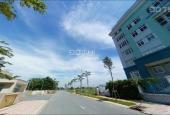 Sang gấp MT Nguyễn Văn Quỳ,Phú Thuận,Quận 7 chỉ 15tr/m2,thổ cư,sổ hồng,XDTD Lh 0936980313 Nhi