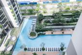 Bán căn hộ Vista Verde Quận 2, 3PN-135m2, view hồ bơi, full nội thất mới, giá 6.4 tỷ. LH 0934020014