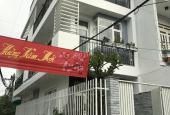 Bán nhà đường Quang Trung, Quận Gò Vấp. DT 4x20m, DTCN 80m2, 4L, giá 10.3 tỷ