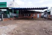 Bán đất tại Đường Chánh Môn A, Phường 4, Tây Ninh, Tây Ninh diện tích 214m2 giá 4522 Triệu