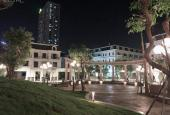 Bán nhanh căn hộ chung cư diện tích 77m2 view nội khu dự án Roman Plaza: 0972087650