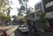 Nhà mặt tiền Nguyễn Thái Bình Q1, DT: 4x15m, nhà cũ tiện xây mới, gần về chợ BT, giá đầu tư 26 tỷ