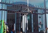 Kèo thơm trong ngày, nhà 1 sẹc Đỗ Nhuận, Tân Phú, cách MT 20m, diện tích đẹp 4,5x15m, giá cực rẻ