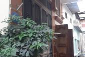Bán nhà full nội thất 43m2*4T, giá bán 2.75 tỷ tại Hà Trì, Hà Đông. LH 0965164777
