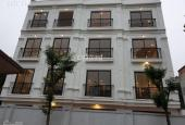 Bán nhà mới cách đầu phố Vũ Xuân Thiều 50m, Phường Sài Đồng, Long Biên. LH: 0988412099