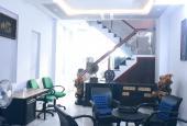 Cần bán gấp nhà đường Nguyên Hồng, Bình Thạnh, tặng nội thất, diện tích 65m2, giá: 6.5 tỷ