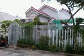 Bán nhà chính chủ đường Sư Vạn Hạnh, KĐT Sao Mai, Bình Khánh, giá tốt