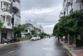 Bán đất đường Số 14, gần Cao Bá Quát Cầu Lùng Lê Hồng Phong 2 Nha Trang giá rẻ