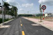 Chính chủ bán đất sổ riêng ngay sát MT Tô Ngọc Vân vào 100m, đường 9m lớn, cách Gò Vấp chỉ 700m