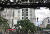 Cho thuê nhà nguyên căn mặt tiền đường Tạ Quang Bửu, Quận 8, 8x20m, trệt 3 lầu