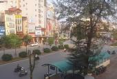 Cho thuê nhà mặt phố 11 Điện Biên Phủ, Hoàn Kiếm, DT 320m2, LH 0988569695