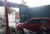 Bán nhà 85m2, 4 lầu, hẻm ô tô, Phú Nhuận chỉ 9.5 tỷ
