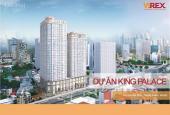 Bán chung cư cao cấp King Palace 108 nguyễn trãi giá gốc chủ đầu tư
