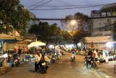 Bán nhà MT kinh doanh đường D11, P. Tây Thạnh, Q. Tân Phú