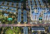 Bán căn hộ Lovera Vista Bình Chánh giá gốc chủ đầu tư hỗ trợ vay 36 tháng 0% lãi suất