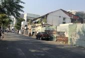 Bán nhà góc 2 mặt tiền Trần Đình Xu, P. Cô Giang, Q1. DT: 5,1x22m, giá: 35 tỷ