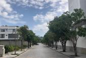 Chuyên phân phối nền biệt thự, tại các khu đô thị trung tâm thành phố Nha Trang