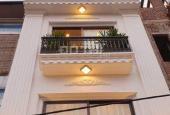 CC cần bán gấp nhà ngõ 173/73 Hoàng Hoa Thám, Đại Yên, Ngọc Hà, Ba Đình, dt 80 m2, giá 5,8 tỷ