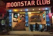 Bán nhà 44 Mỹ Đình, Nam Từ Liêm, Hà Nội. DT 170m2 x 9 tầng đang hoạt động karaoke, LH 0968661353