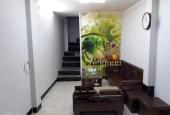 Bán nhà riêng tại Phố Đại La, Phường Đồng Tâm, Hai Bà Trưng, Hà Nội diện tích 30m2 giá 2.35 Tỷ