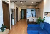 Chính chủ cho thuê chung cư Gamuda tầng 20 (75M2, 2N, full đồ, 8T/th), vào ở ngay, LH: 0912.396.400