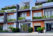 Bán nhà liền kề cao cấp trong khu đô thị khép kín tại Nha Trang